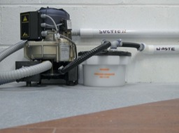 Alvaley-semi-wet-pump-with-separator