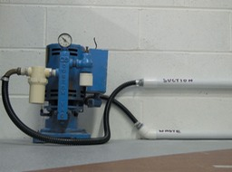 Alvaley-wet-pump-no-separator