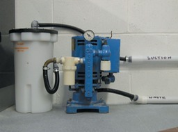 Alvaley-wet-pump-with-separator