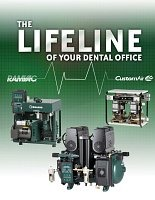 Dental-Ez-Utility-Room-brochure