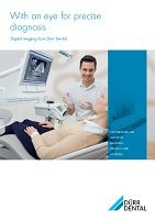 Durr-X-ray-Digital-Imaging-Brochure
